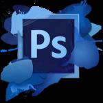 Курс по Photoshop