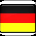 курс по немски език с ваучер