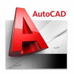 Обучение за работа с Autocad