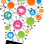 Курс по Икономика и мениджмънт от доставчик на обучение по схема Ваучери за заети лица 2018