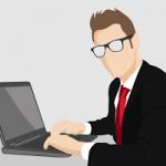 Курс по Текстообработване от доставчик на обучение по схема Ваучери за заети лица 2017