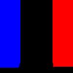 Курс по Френски език от доставчик на обучение по схема Ваучери за заети лица 2017
