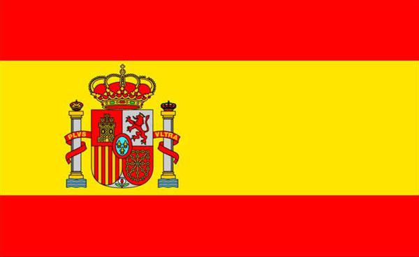 курс по испански език от доставчик на обучение