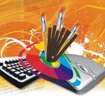 Курс по Графичен дизайн от доставчик на обучение по схема Ваучери за заети лица 2017