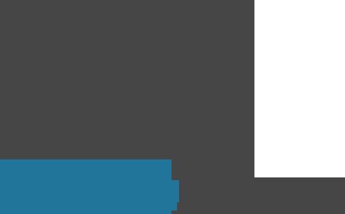 Доставчик на обучение по WordPress