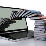 Дистанционно обучение по Икономика и мениджмънт